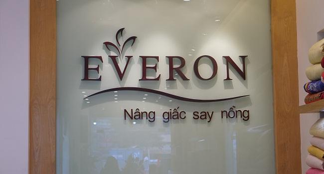 Everpia: Mở rộng sang ngành đồ gỗ nội thất, năm 2013 lãi ròng gần 90 tỷ, tăng 18%