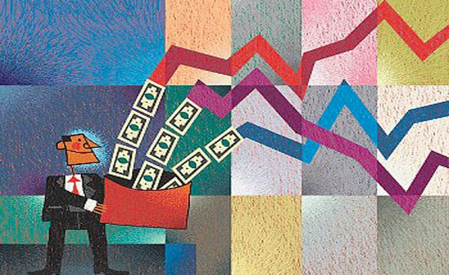 PVX được mua mạnh giá trần, thị trường quen với các phiên giao dịch 3.000 tỷ
