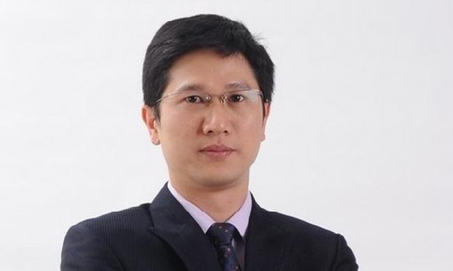 Giám đốc Khối KHTC VNDirect: Dòng tiền tổ chức đã sẵn sàng tham gia thị trường