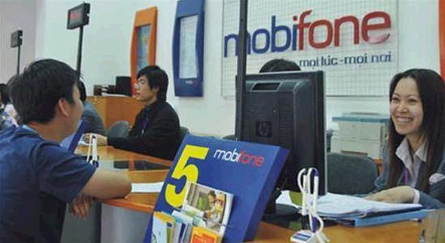 Định giá Mobifone: Ít nhất 3 tỷ USD?