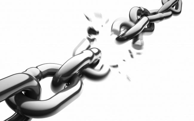 Cứu PVX có tránh được đổ vỡ?
