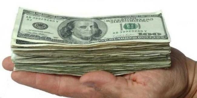 Tuần tới: Phân bổ tỷ trọng tiền mặt/cổ phiếu bao nhiêu là đẹp?