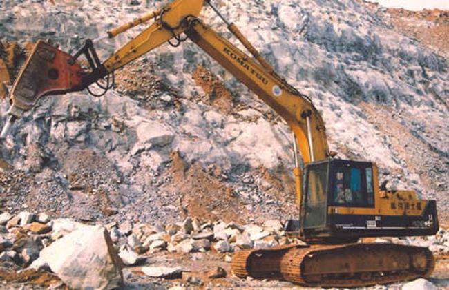 Khoáng sản Hamico: Không có lợi nhuận khác, LNTT 9 tháng vỏn vẹn 1,8 tỷ