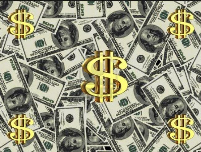 HUD1: Thảm cảnh chi phí ngốn hết lợi nhuận gộp
