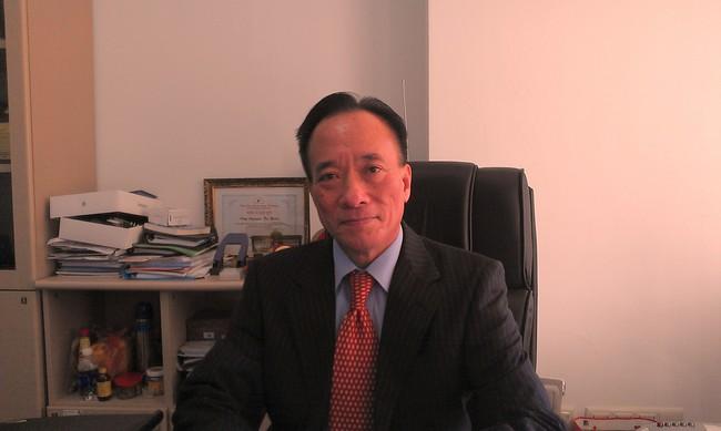 TS Nguyễn Trí Hiếu: Luật lệ của VN về thanh lý tài sản thế chấp rất lằng nhằng