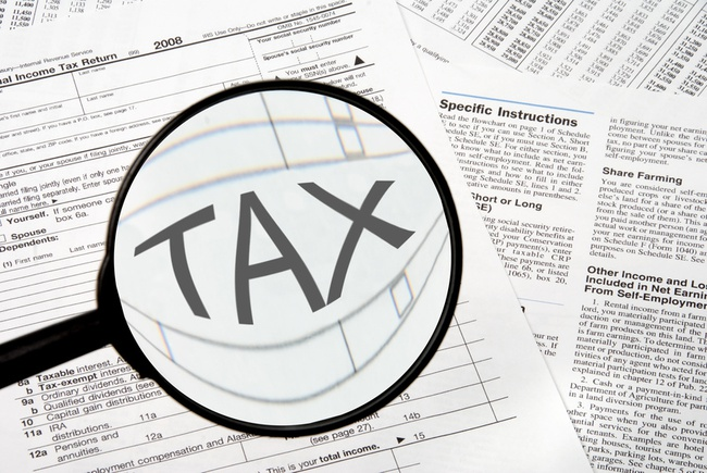 Doanh nghiệp đề xuất điều chỉnh thuế thu nhập doanh nghiệp xuống 15%