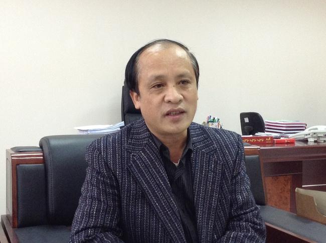 TS Tạ Đình Xuyên: Tỷ giá không chịu áp lực do Doanh nghiệp xuất khẩu kém