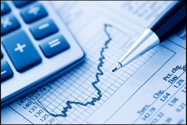 CK SHBS: Đột biến những khoản phải thu, phải trả