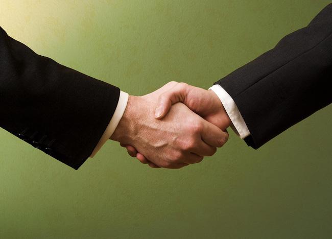"""""""Sứ mệnh của người phụ trách IR là làm cho cổ đông hiểu và đầu tư vào giá trị thực của công ty"""""""