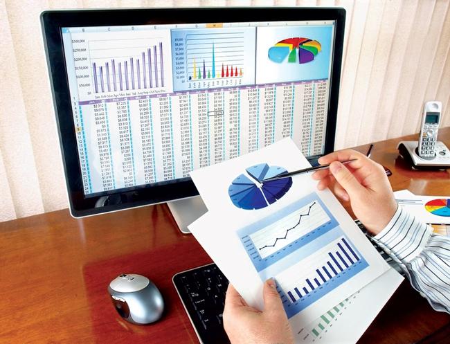 Chứng khoán MHBS: Doanh thu tư vấn tăng mạnh bất ngờ, LNST quý 4 hơn 19 tỷ