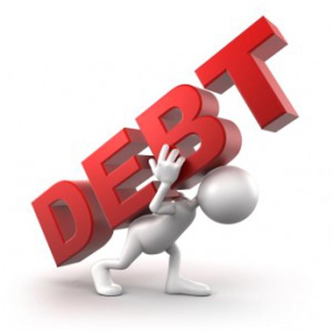 Cả nước làm cả năm không đủ để doanh nghiệp Nhà nước trả nợ