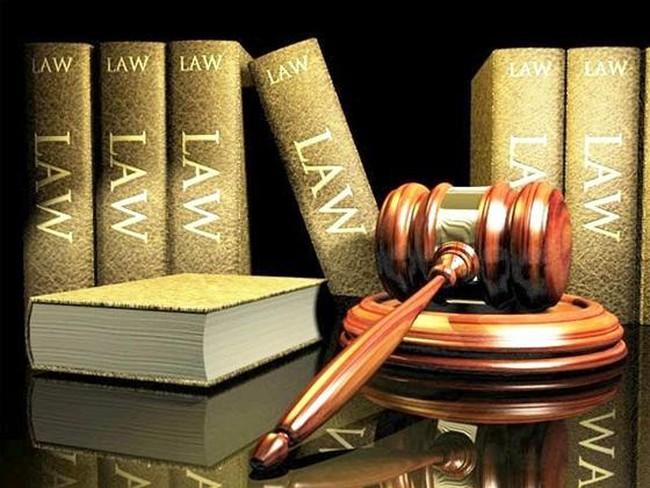 Bi kịch nghề nghiệp của cán bộ tín dụng trong vụ án Huyền Như