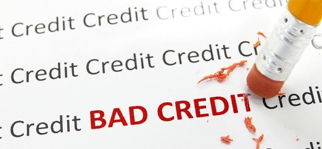 Cuối năm 2013, tỷ lệ nợ xấu còn 3,79%