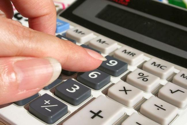 SPM: Lỗ quý 4, kế hoạch lợi nhuận năm 2013 bất thường