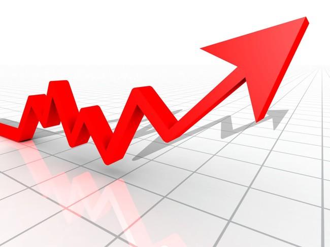 Chứng khoán BIDV-BSC: Thị trường sẽ dao động lớn trong tháng 2
