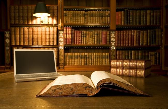 Văn bản pháp luật mới về Doanh nghiệp, Thuế và Bảo hiểm có hiệu lực từ ngày 13/02/2014