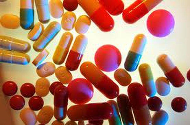 Dược phẩm OPC: Ổn định trong thời buổi khó khăn, năm 2013 lãi ròng 56 tỷ đồng