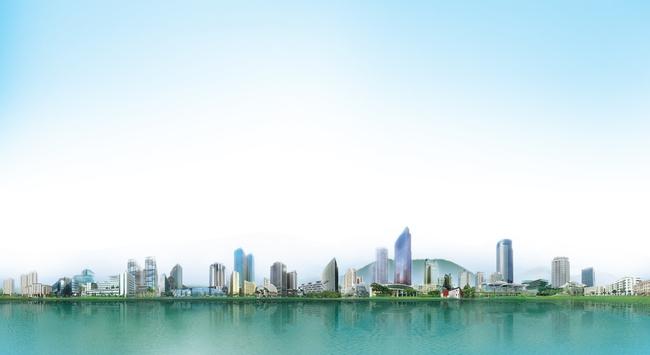 Địa ốc Hoà Bình: Lãi năm 2013 chưa bằng một nửa cùng kỳ, chỉ hoàn thành 29%