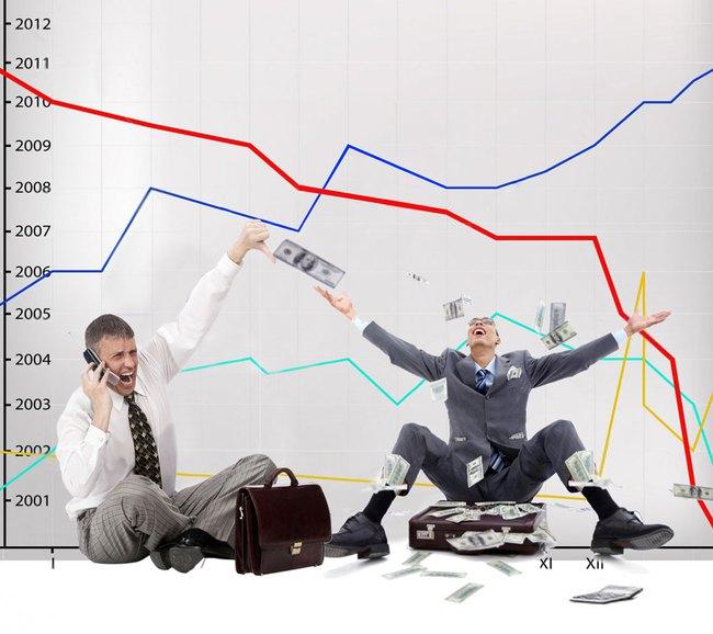 Phiên giảm điểm 20/2 chỉ là điều chỉnh kỹ thuật, VN-Index sẽ lên 700 điểm