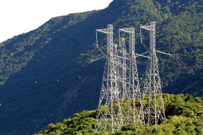 Năm 2013 của doanh nghiệp ngành điện