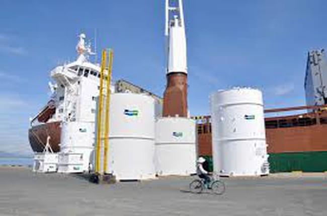 PGC, PCG: Doanh nghiệp khí đốt lãi vượt kế hoạch