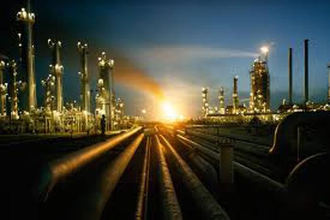 Điện – than – dầu 2 tháng đầu năm 2014