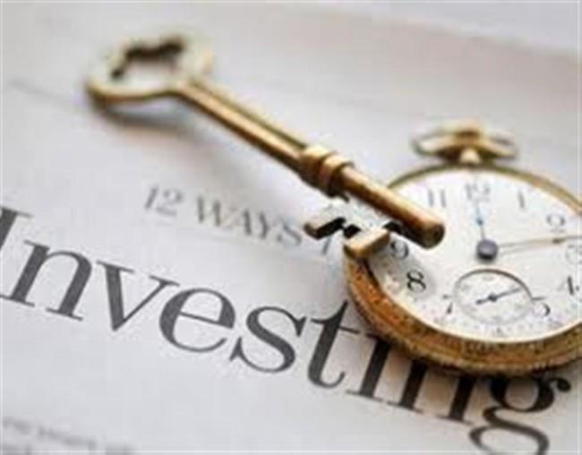 Đẩy mạnh thu hút vốn ngoại qua IOSCO