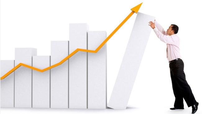 Chứng khoán BSC: Tháng 3, khối ngoại giảm mua, thị trường sẽ điều chỉnh