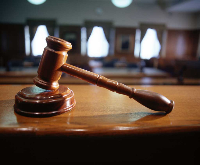 Vài điều băn khoăn trước ngày xét xử đại án tham nhũng tại 3 ngân hàng