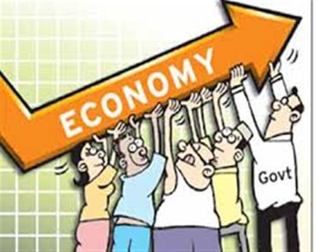 Nền kinh tế đang điều chỉnh tích cực