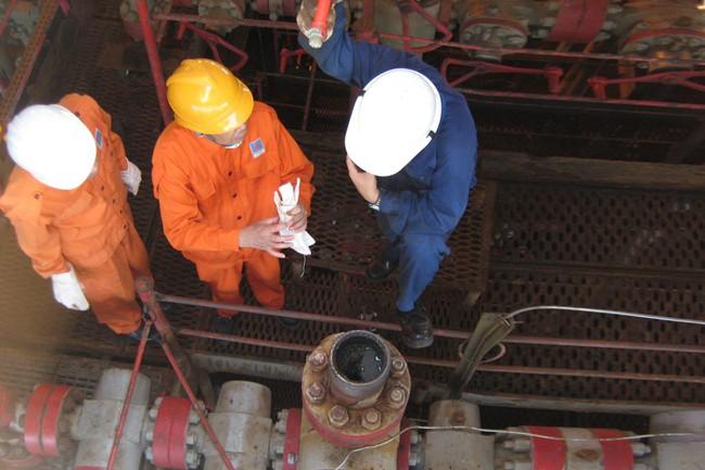PVC: Giải trình chênh lệch LNST BCTC hợp nhất 2013 sau kiểm toán