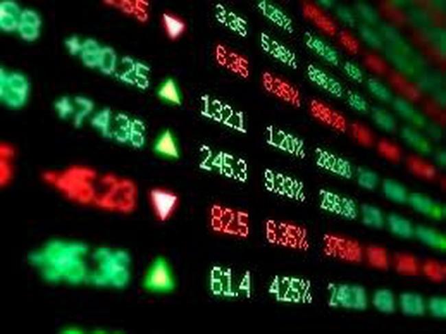 Nhóm cổ phiếu chứng khoán: Kỳ vọng đột biến trong KQKD quý 1/2014?