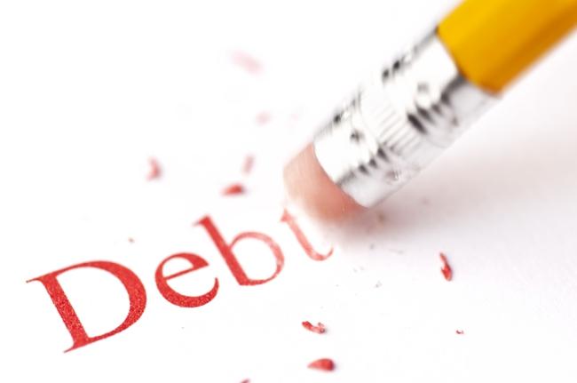 Áp lực tăng nóng nợ xấu: Mới chỉ… tạm lắng
