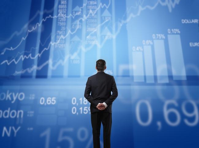 """BVSC:""""Giá trị doanh nghiệp vẫn là cốt lõi của thị trường"""""""