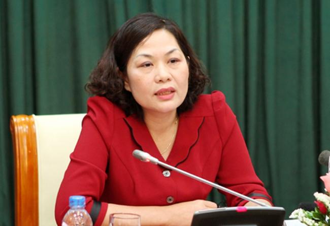 NHNN: Điều chỉnh tỷ giá sẽ ảnh hưởng đến chi phí tài chính của các TCTD