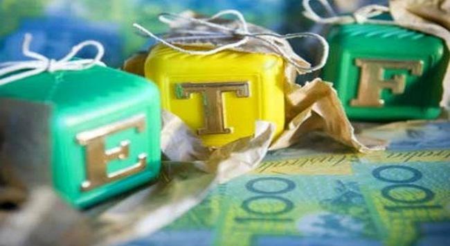 ETF: Cơ hội và rủi ro