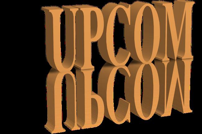 Mở đường cho sự hấp dẫn của UPCoM