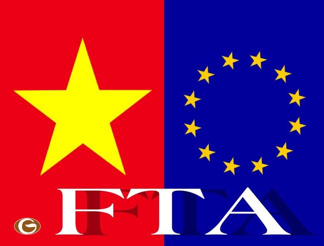 HSBC: Sử dụng FTA, các doanh nghiệp xuất khẩu của Việt Nam đều có lợi ích trực tiếp