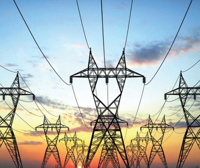 World Bank thông qua khoản vay 500 triệu USD cho mạng truyền tải điện tại khu vực trọng điểm kinh tế