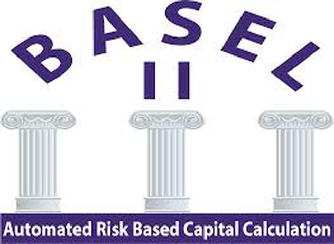 10 ngân hàng tập nâng mức tạ mới