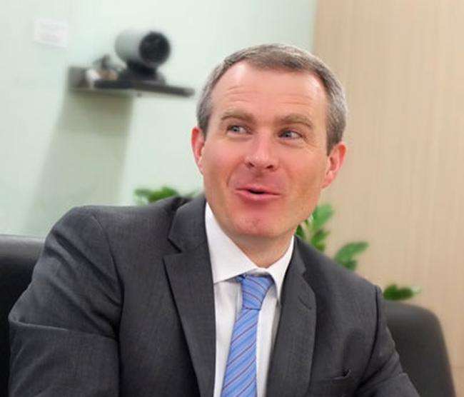 NĐT nước ngoài không muốn bán các khoản đầu tư tại Việt Nam
