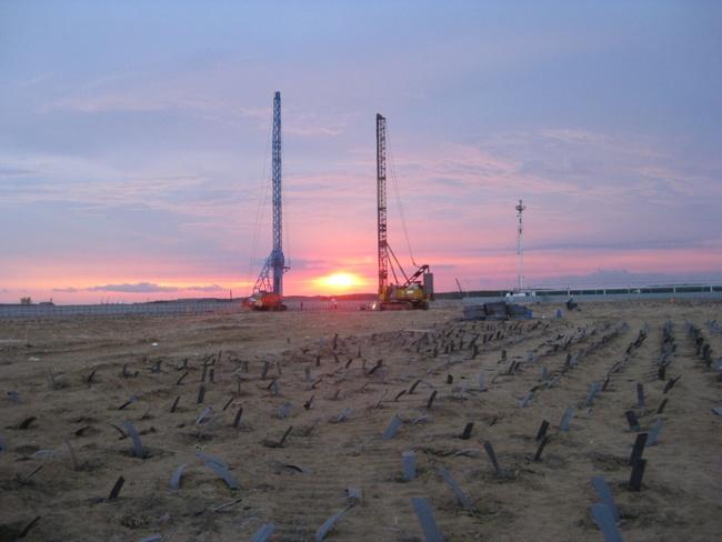Sau soát xét, PVX lỗ ròng thêm gần 40 tỷ đồng 6 tháng