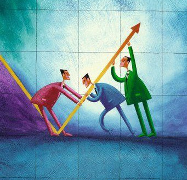 Nhà đầu tư nội say chiến thắng, nhà đầu tư nước ngoài thận trọng