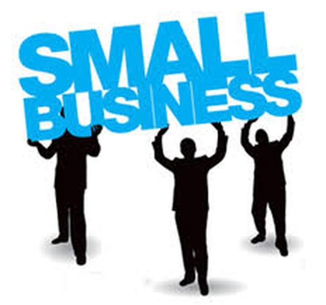 Tại sao doanh nghiệp nhỏ và vừa khó tiếp cận vốn ngân hàng?