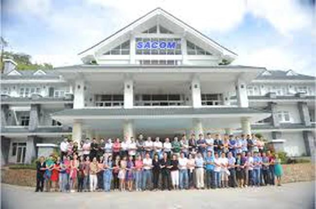 HFC Việt Nam bán đi 12% vốn tại SAM sau nửa tháng trở thành cổ đông lớn