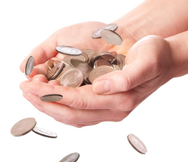 Cổ phiếu tăng giá, Doanh nghiệp thu về hàng trăm tỷ từ việc thoái vốn (P1)