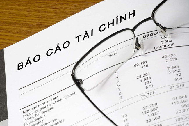Soi danh mục đầu tư chứng khoán của DN niêm yết: Đâu là khoản đầu tư hiệu quả?
