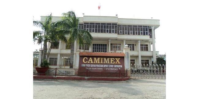 CMX: Bị phạt 50 triệu vì chậm công bố thông tin