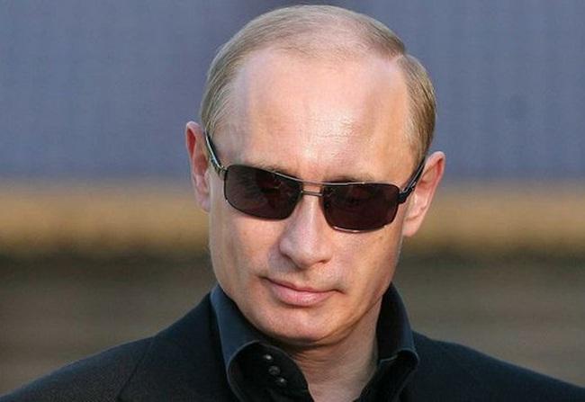 17 điều ít ai biết về nước Nga
