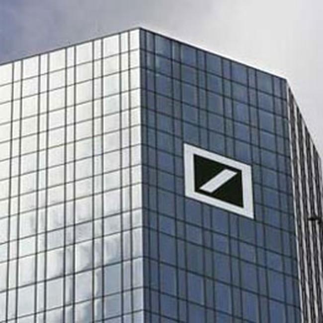 Deutsche Bank đánh giá về rủi ro tín dụng tại Việt Nam